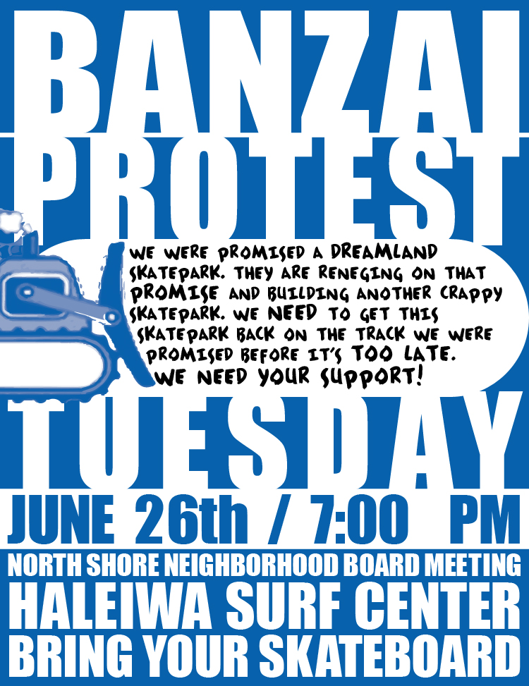 banzai-protest06-26.jpg