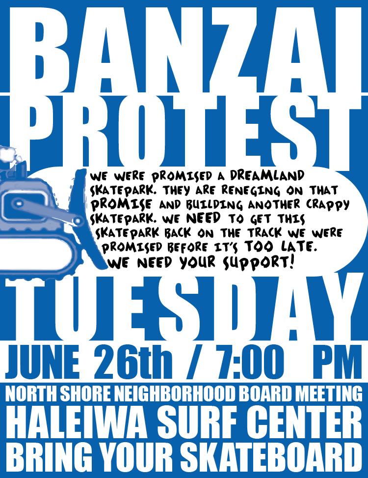 banzai-protest06-26.jpg