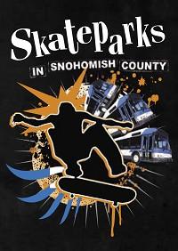 skatepark_map_logo.jpg