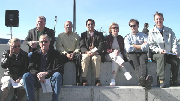 20060304johndignitaries.jpg