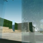 fx_seattle-set-08-copy