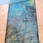 SeaSk8_Glass34