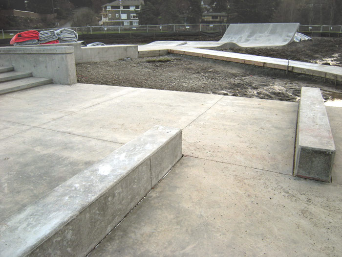 dahl_skatespot_construction_03