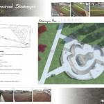 HHSkatespot_Concept_Model1