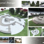 HHSkatespot_Concept_Model2