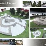 HHSkatespot_Concept_Model2