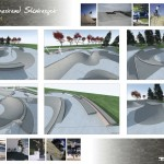 HHSkatespot_Concept_Model3